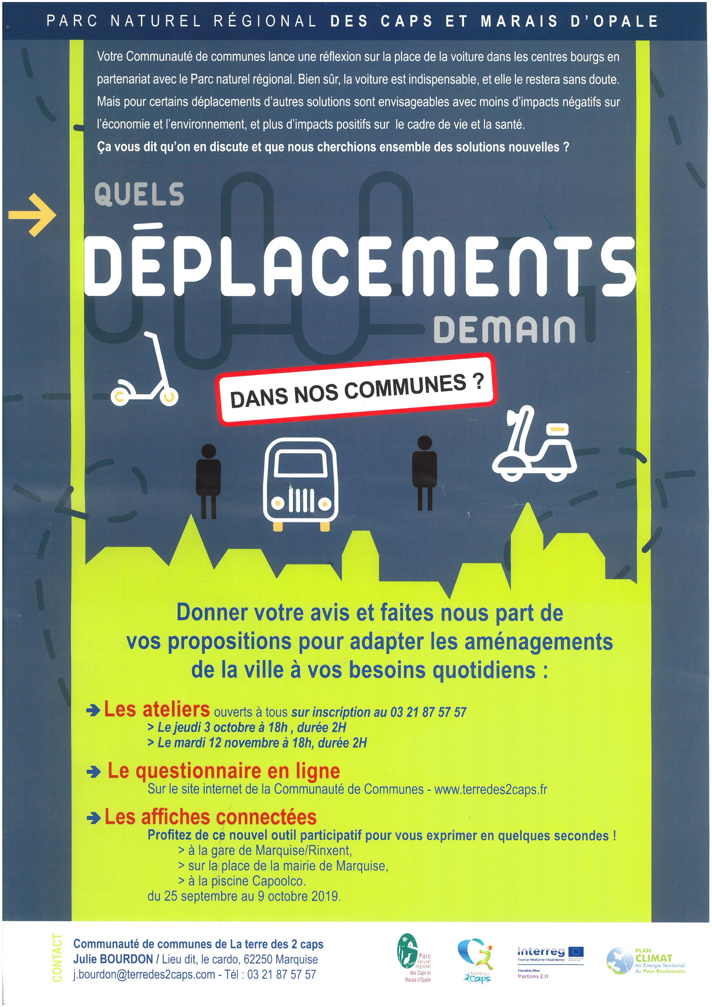deplacements-demain