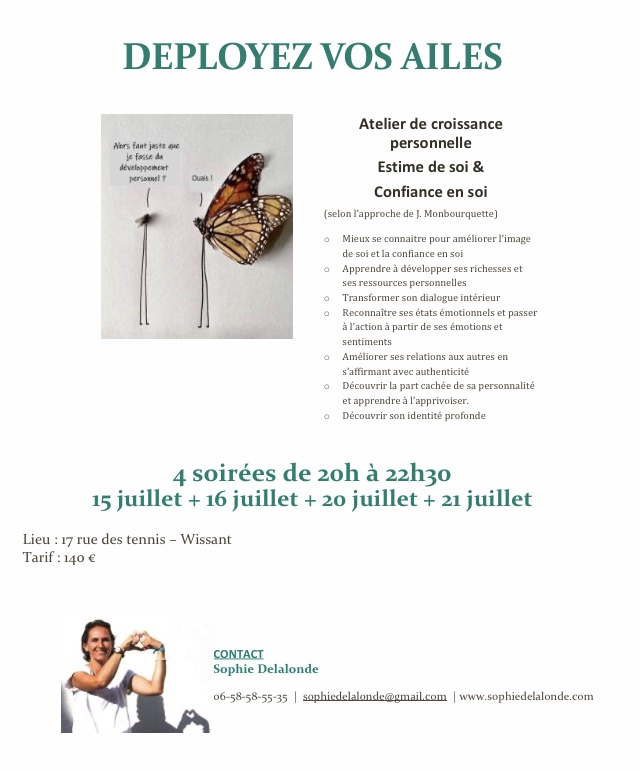 flyer-wissant