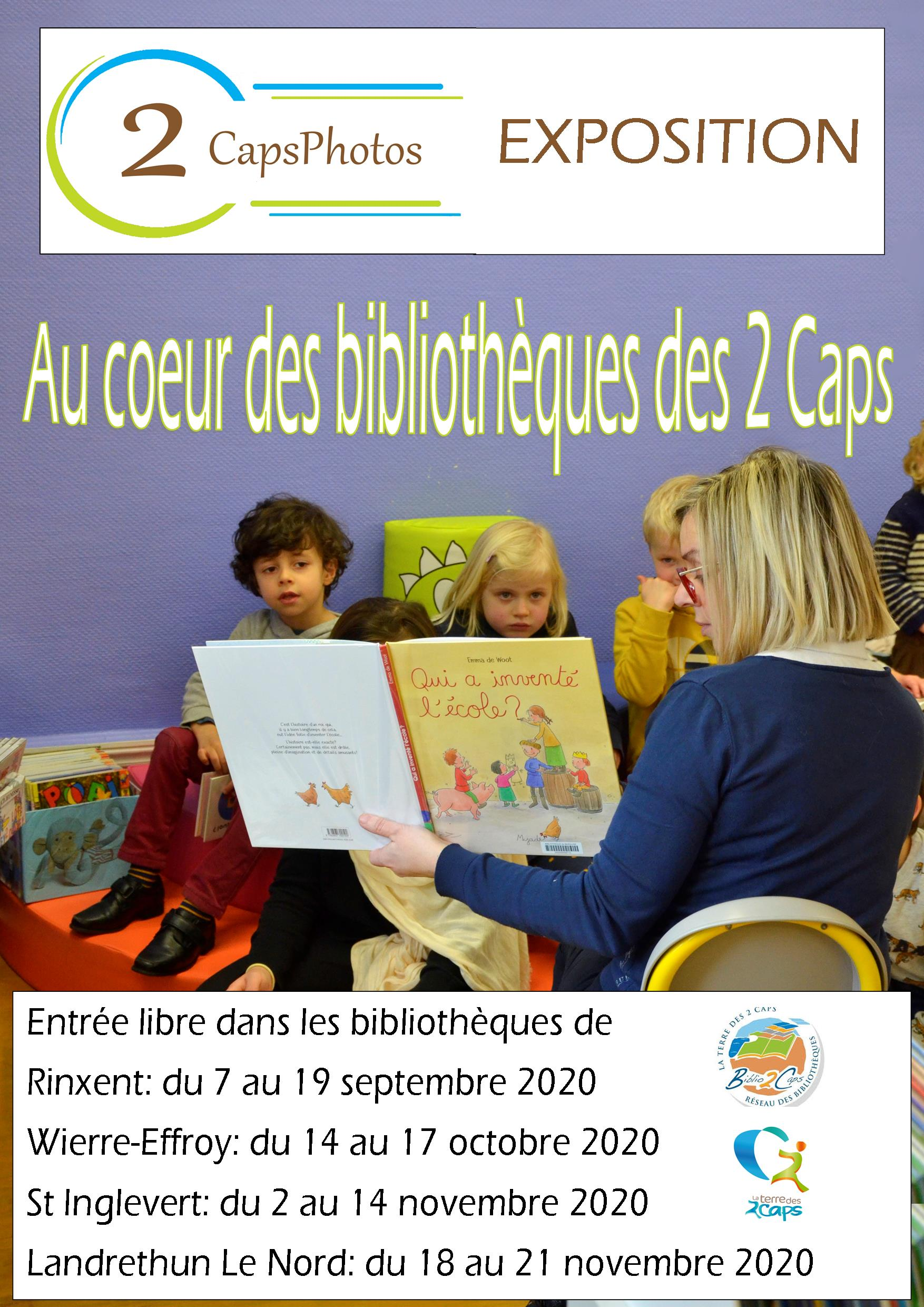 20200901-affiche-expo-bibliotheques-2-capsphoto