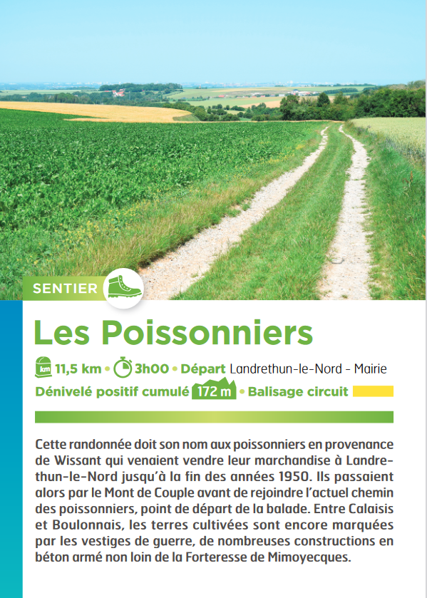 les-poissonniers